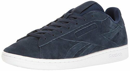 Reebok  BD2969 Mens Npc Perf Fashion Sneaker- Choose SZ color.