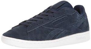 2f47d67ce18 Reebok BD2969 Mens Npc Uk Perf Fashion Sneaker- Choose SZ Color.