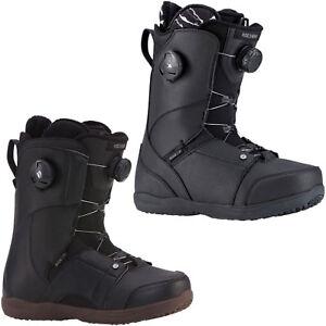 Los Angeles USA billig verkaufen online Shop Details about Ride Hera Boa Damen Snowboard Shoes Soft Boots  Snowboard-Boots 2018-2019 New