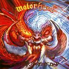 Another Perfect Day by Motörhead (CD, Oct-2010, 2 Discs, Sanctuary (USA))