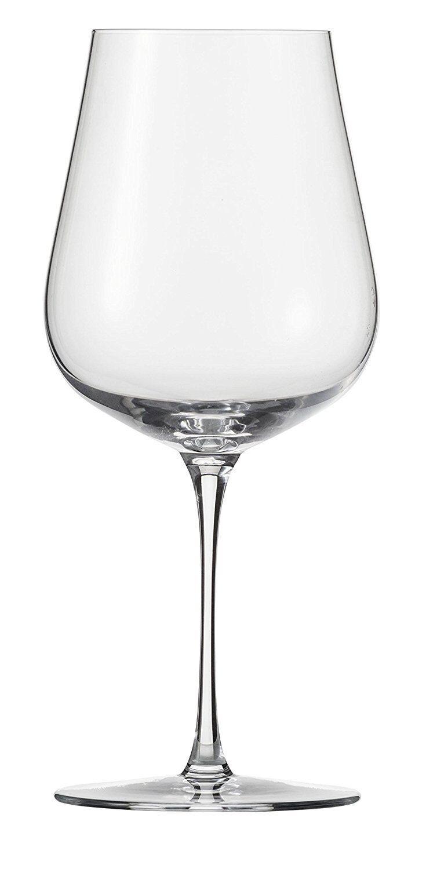 Sc caliente t Zwiesel - Air Vino - 6 Cálices Chardonnay Vino Air Blanco h cm 20 - Detallista c4dcdb