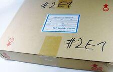 600 x 1000uF 16V 105°C ELKO radial CME Originalverpackung #8#2E01#