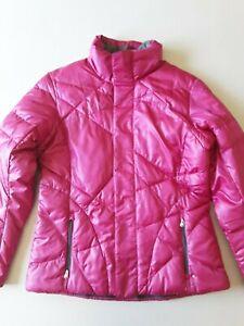 Spyder Womens Geared Outerwear