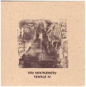 ROY-MONTGOMERY-Temple-IV-CD-Top-Cosmic-Space-EM-ala-Ash-Ra-Tempel-Popol-Vuh