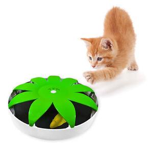 Purrfect-Feline-Premium-Interactive-Cat-Toy-Hide-amp-Seek-Game