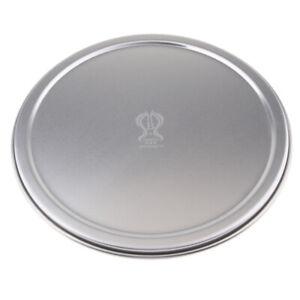 Coperchio-per-teglia-da-forno-con-coperchio-in-acciaio-inox