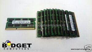 Samsung-RAM-memory-2GB-2RX8-PC3-8500S-07-10-F2-P-N-M471B5673EH1-CF8