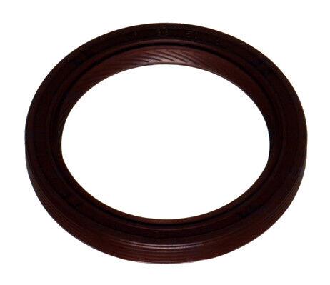 Transmission End Crankshaft Shaft Seal For Various Models CA7598