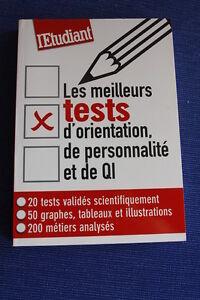 Les-meilleurs-tests-d-039-orientation-de-personnalite-et-de-QI