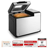 Premium Bread Maker Machine Kitchen Breadmaker Baking 1000g 12 Program Automatic