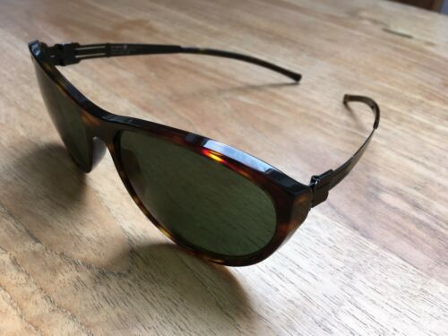 ClothRrp£ Circuito SunglassesNew integratoBerlin Light With SuperfluidSuper 245 wknO8P0X
