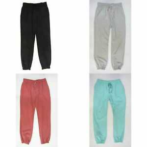 pantaloni-tuta-misto-cotone-elastico-polsino-ginnastica-donna