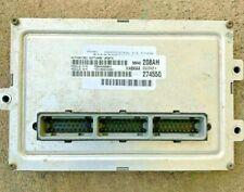 Compatible with Dodge Ram Truck 2002 5.9L Engine Computer PCM ECM ECU Programmed 56028410AE