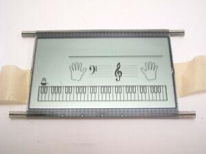 slide control slider knob CASIO CTK-720 KEYBOARD PARTS