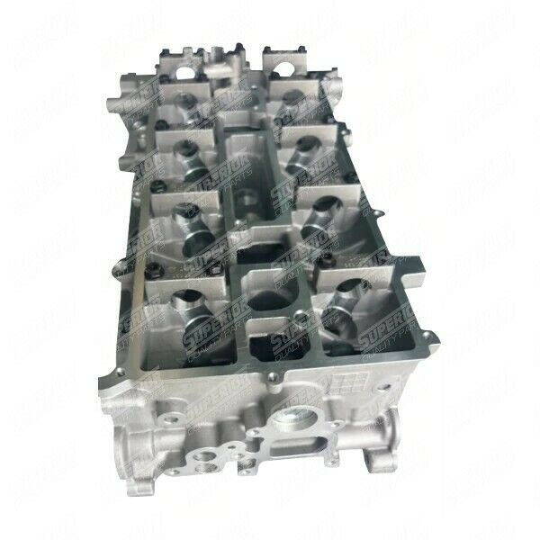 BRAND NEW FORD CYLINDER HEAD