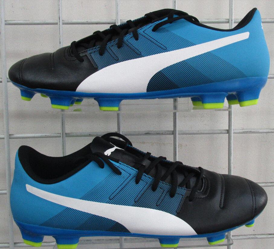 Para hombres zapatos de Oliva ML2018EGO New 10.5 Balance Tallas 7 al 10.5 New de 2E de ancho f5db23