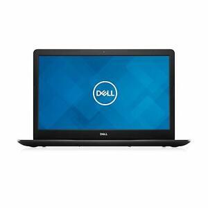 2019-Dell-Inspiron-17-3-034-Laptop-Intel-i3-8145U-4GB-DDR4-16GB-Optane-1TB-HDD