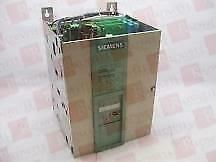 SIEMENS-6RA7025-6DS22-0-6RA70256DS220-RQAUS1