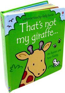 Thats-not-my-giraffe-Fiona-Watt-Touchy-Feely-Board-Books