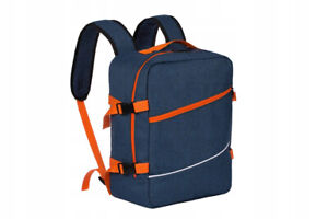 Cabin-Backpack-Bag-40x30x20-Small-Light-Hand-Cabin-Luggage-Cabin-Airplane-Bag