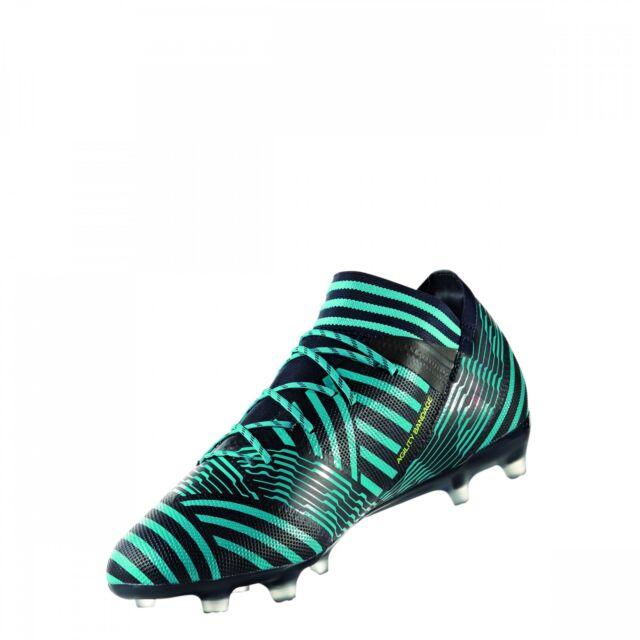 adidas scarpe di calcio