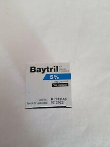 BAYTL