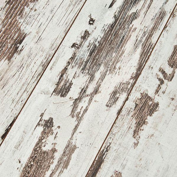 Classen Fresco 8mm Laminate Wood Flooring Beveled Plank Sample Ebay