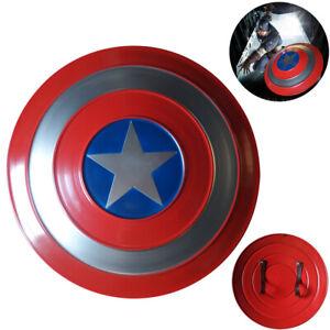 Avengers-Captain-America-Shield-Iron-Replica-Cosplay-Prop-VintageBar-Decoration
