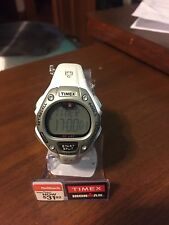 Timex Iron Man Watch New In The Package