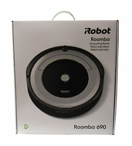 iRobot-Roomba-690-3-6-034-Wi-Fi-Connected-Voice-Controlled-Cordless-Robot-Vacuum