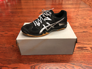 Asics Gel-Tactic *NEW*