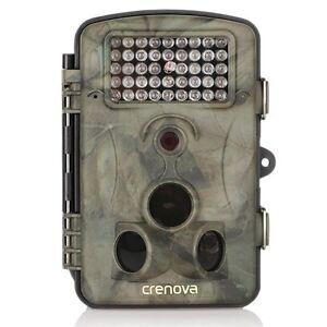Camera-Hunting-Waterproof-Vision-Night-Great-Angular-12-MP-1080P-HD-Surveillance