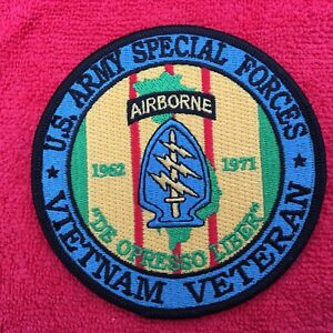 US-ARMY-SPECIAL-FORCES-VIETNAM-VETERAN-PATCH