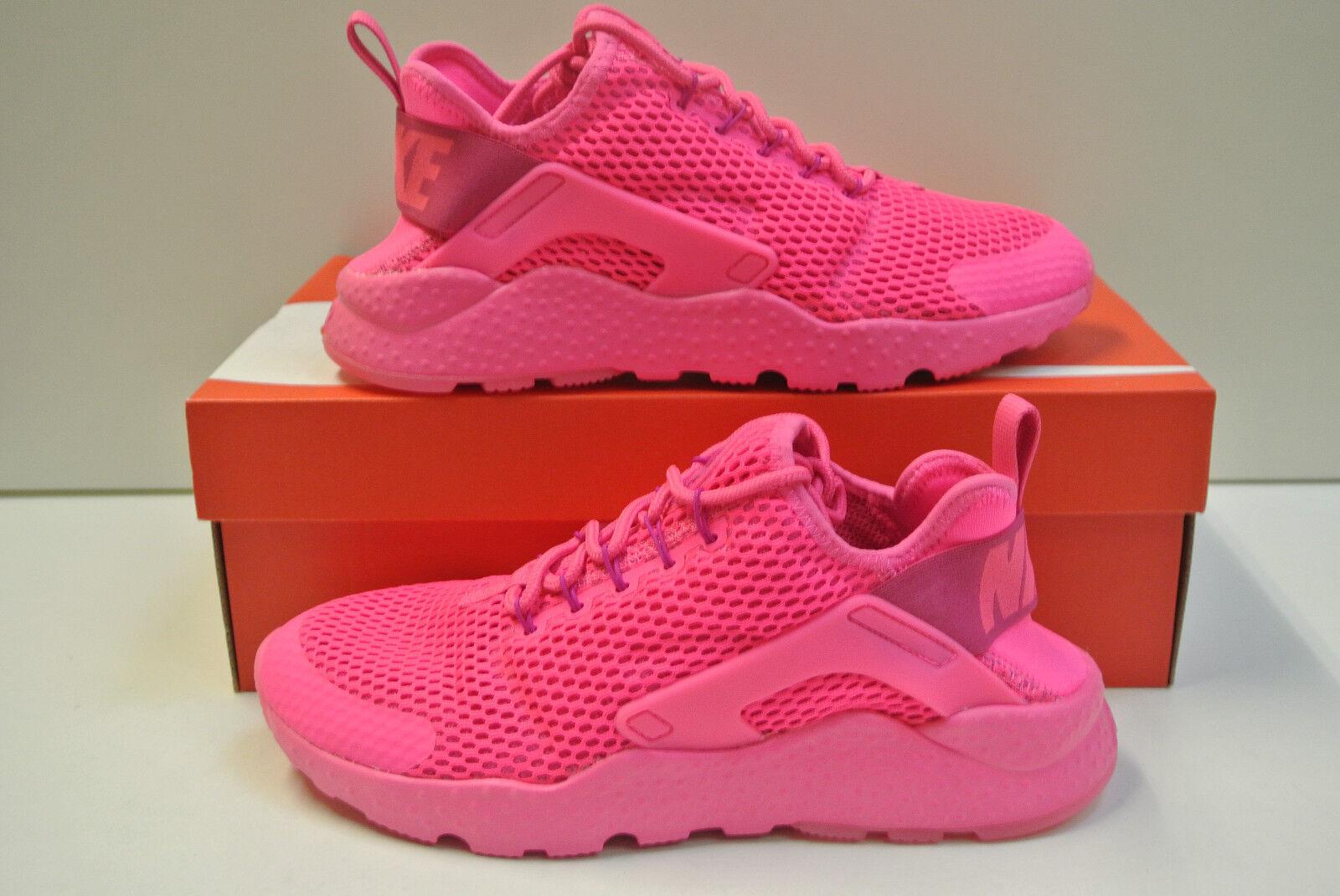 Gr. BR Ultra Run Huarache Air Nike WMNS wählbar 600 833292