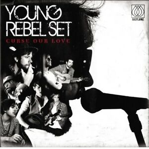 YOUNG-REBEL-SET-CURSE-OUR-LOVE-CD-NEW