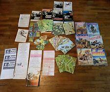 Avalon Hill Squad Leader Advanced Squad Leader Mega Collection