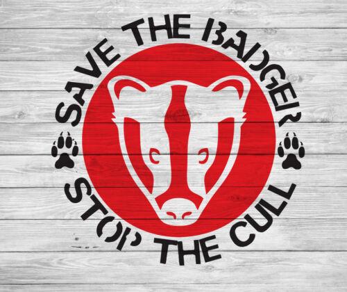 The Animale Tasso Felpa Save Alf Cerniera Diritti Unisex Protesta Con HwqvCU