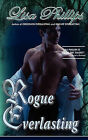 Rogue Everlasting by Lisa Phillips (Paperback / softback, 2011)