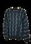 Protege-Herren-Groesse-M-Rundhals-Pullover-Bill-Cosby-COOGI-Dicker-Style-schwarz-blau-Strick Indexbild 1