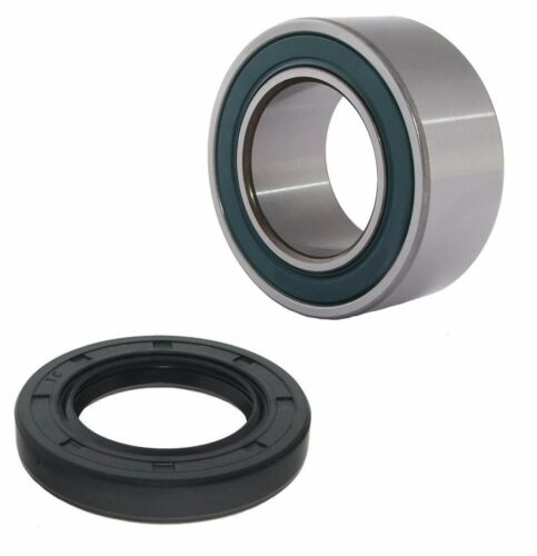 Outlander Max 400 XT ATV Front Wheel Bearing Kit 04-05
