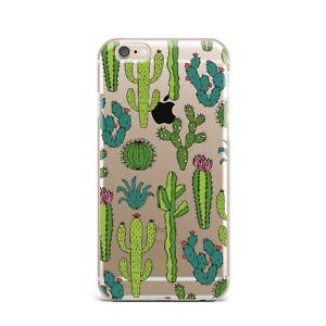 custodia iphone 4s ebay