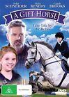 A Gift Horse (DVD, 2015)