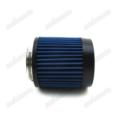 ATV Air Filter For Polaris #1253372 ATP Trail Boss Magnum Trail Blazer 325 330