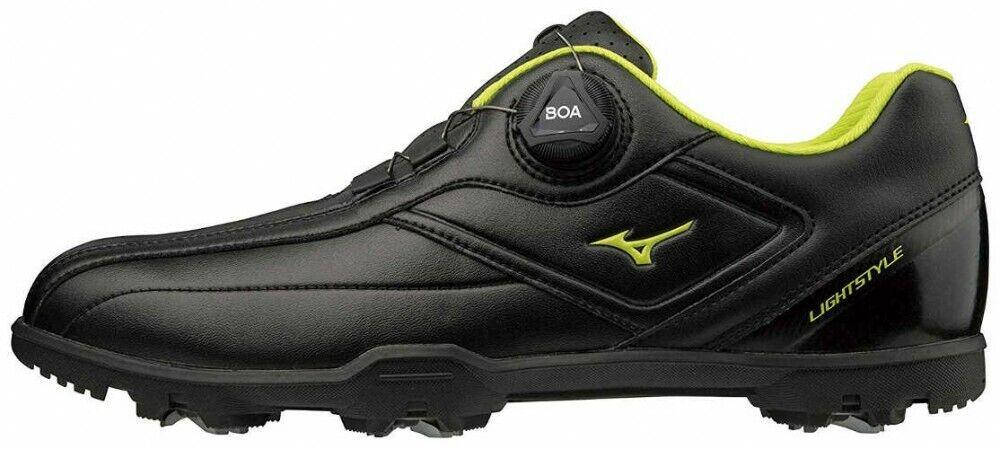 mizuno golf shoes size 12 herren
