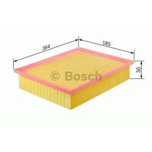 BOSCH-Luftfilter
