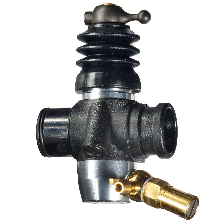 Pieza de repuesto komposite carburador completamente 21 - 32 nitromotor Force Engine cm2113d-1