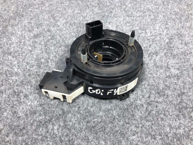 Original Volkswagen Golf Mk5 Steering Column Slip Anello Clock Spring 1K0959653C