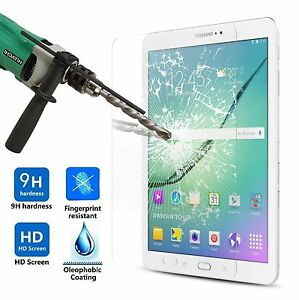Premium-Tempered-Glass-Screen-Protector-For-Samsung-Galaxy-Tab-S2-9-7-T810-T815