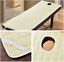 Matelas-epais-confort-table-massage-confortable-esthetique-soins-spa-pas-cher-x miniature 20