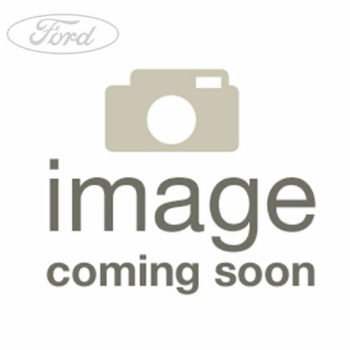 Genuine Ford Bolt 6166797